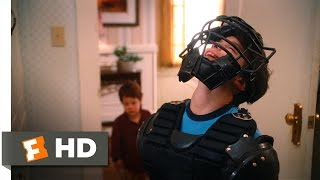 Download Diary of a Wimpy Kid (2010) - Really Have to Pee Scene (2/5) | Movieclips Video