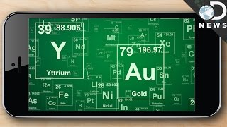Download Why It Takes 75 Elements To Make Your Cell Phone Video