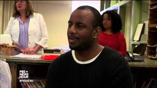 Download Today's newest teachers face tough job odds, high turnover Video