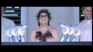 Download Austin Powers - The International Man Of Mystery entrance Video