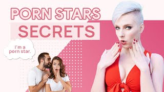 Download How do porn stars last so long in bed? Video