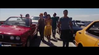 Download La La Land- Another Day of Sun Clip HD Video