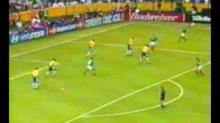 Download Copa Confederações 1999: Brasil 3x4 México Video