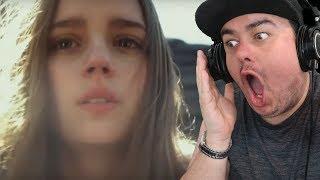 Download Daz Watches CRUSH (Shocking) Video