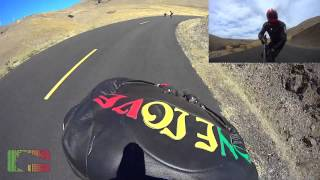 Download Maryhill Test Ride EVO 2013 Video