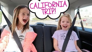 Download Addy and Maya Meet Their NEW Cousin !!! Video