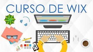 Download CURSO DE WIX 2019 - COMPLETO Video