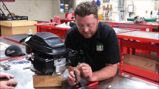 Download How to test ignition spark with a Mac Tools Ignition Spark Tester Video