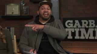 Download Desus & Mero Debate Real or Fake Sports News: Director's Cut Video