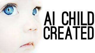 Download AI Codes its Own 'AI Child' - Artificial Intelligence breakthrough! Video