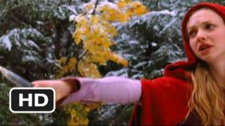 Download Red Riding Hood #7 Movie CLIP - Don't Come Near Me (2011) HD Video