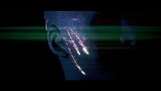 Download Elliot Moss - July 4 Video