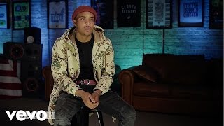 Download G Herbo - Hard Work And Dedication Outshines Talent (247HH Exclusive) Video