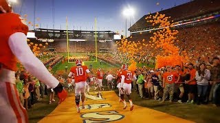 Download Best Traditions in College Football Part 1 Video