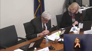 Download Kentucky Board of Education: Special Meeting (Will Continue After Executive Session) Video
