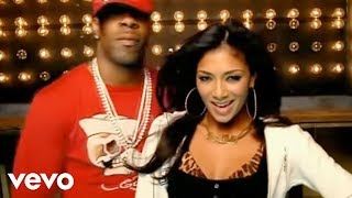 Download The Pussycat Dolls - Don't Cha ft. Busta Rhymes Video