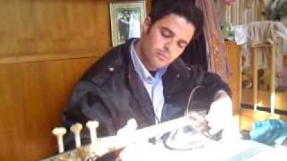 Download Gorani badini rzgar bra dosti Video