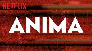 Download ANIMA | Paul Thomas Anderson | Thom Yorke | Teaser | Netflix Video