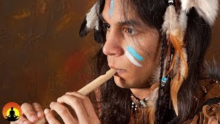 Download 6 Hour Relaxing Flute Music: Calming Music, Flute Instrumental, Relaxation Music, New Age, ☯2089 Video