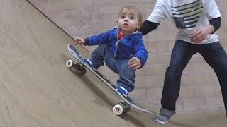 Download PEOPLE ARE AWESOME 2017 (Kids Edition) | Amazing Talented Kids Compilation Video