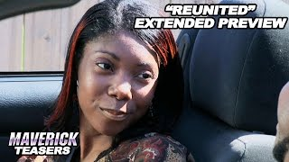 Download Extended Preview New Movie - ″Reunited″ - Drama/Romance Maverick Movie Video