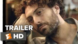 Download The Apostate Official US Release Trailer (2016) - Comedy Video
