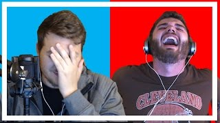 Download Would You Rather w/ BigJigglyPanda! - LOSER EATS DOG FOOD!! Video