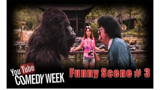Download Funny Scene # 3 | Double Dhamaal Video