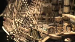Download Maritimes Museum Hamburg Video