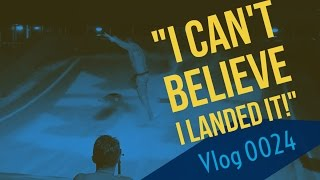 Download I CANT BELIEVE I LANDED IT! Video