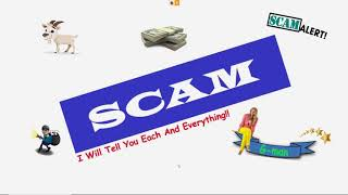 Download IRS Agent Shawn Brown Tells Everyone On Youtube Hello Video