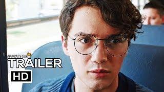 Download TEACHER Official Trailer (2019) David Dastmalchian, Drama Movie HD Video