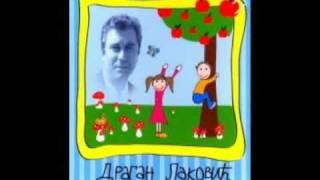 Download Dragan Lakovic Bracu ne donose rode Video