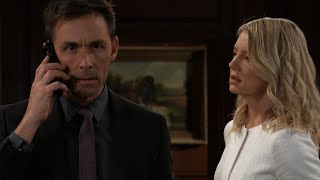Download General Hospital 11/12/19 Video