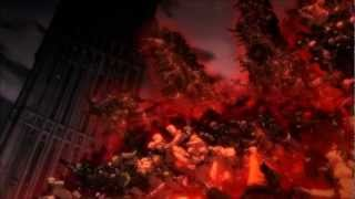 Download Hellsing Ultimate - Alucard's Level 0 Release - Eng Dub [NOT AN AMV] Video
