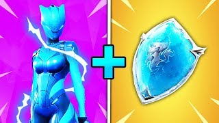 Download Top 10 BEST Fortnite Skin Combos YOU NEED TO HAVE! Video