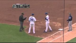 Download Por esto amo el Beisbol I Video