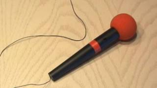 Download Mr. Microphone Hack! Video