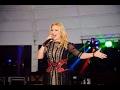 Download Nelly Ciobanu - Vine Anul Nou !!! Video