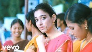 Download Tipu, Harini - Orey Oru Video