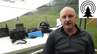 Download QRP vs 20 Watts - What is the Practical Difference? Video