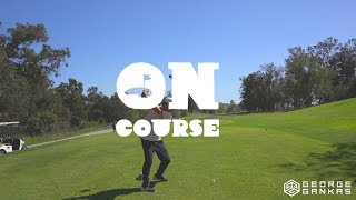 Download On Course : Ep. 2 - Aggressive on a Par 5 Video