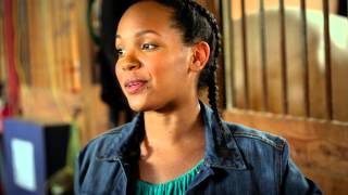Download Rodeo & Juliet - Trailer Video
