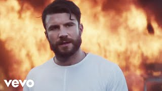 Download Sam Hunt - Break Up In A Small Town Video