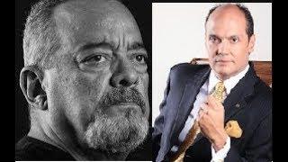 Download Alfonso Rodriguez Vs Ramfis Dominguez Trujillo, Video