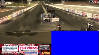 Download LVMS Testing Video