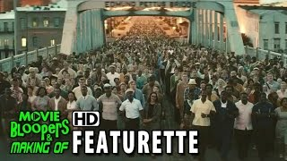 Download Selma (2015) Featurette - The Bridge Video