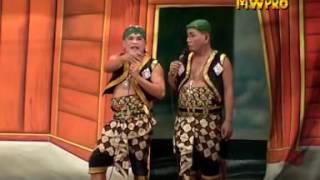 Download DAGELAN KIRUN CS LUCU BIKIN NGAKAK TERUS LIVE PATI CAK SANDIRONO    CAK PERCIL Video