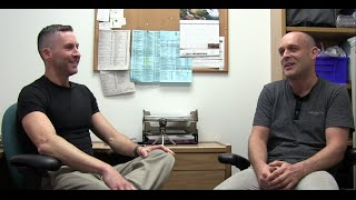 Download Dr. Ted Naiman on Blood Tests, Diabetes, Obesity, Carbohydrate and more #LCHF Video