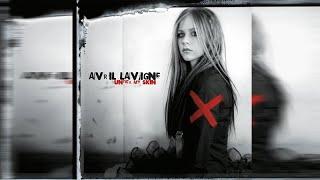 Download Avril Lavigne - Under My Skin - [Full Album] Video